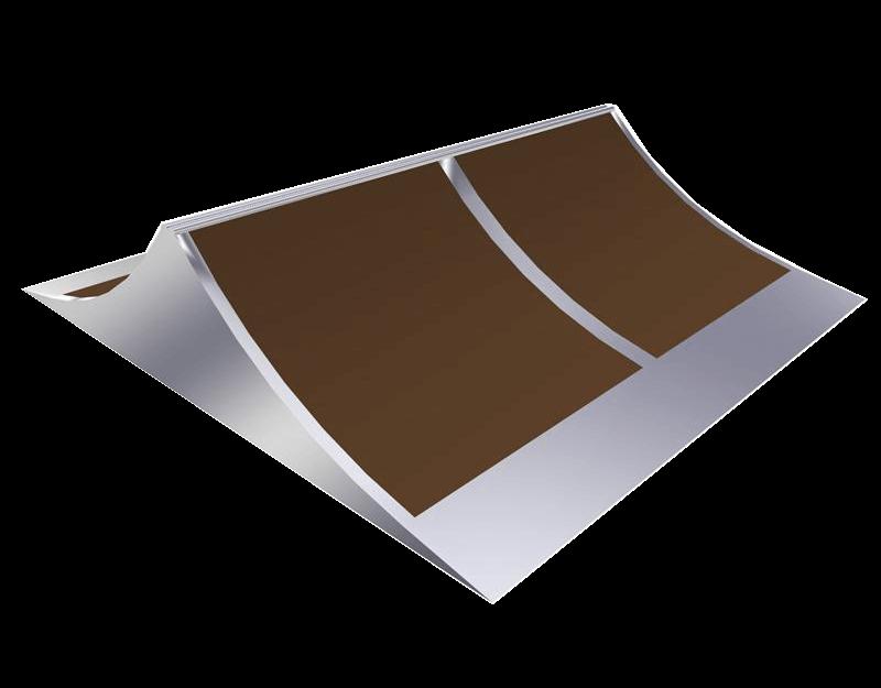 module spine Skatepark