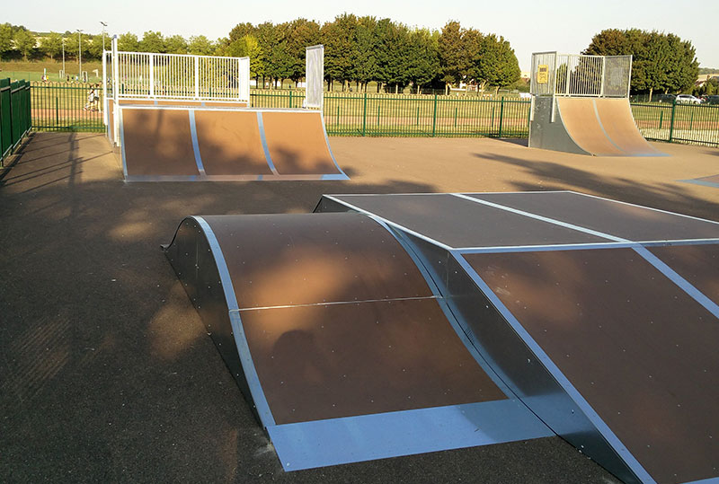 Skatepark, Sézanne (51)