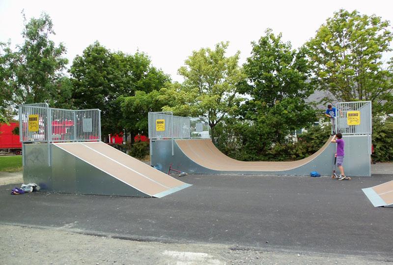 Skatepark, Yffiniac (22)
