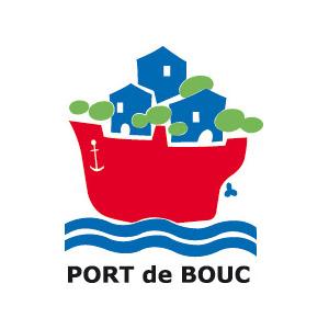 ville de Port-de-Bouc