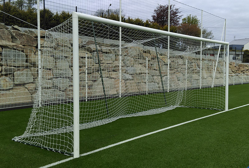 buts de foot