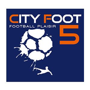 City Foot 5