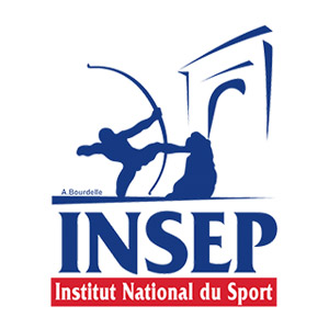 Institut national du sport