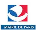 Mairie Paris