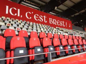Stade Brestois (29)